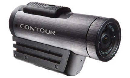 Contour Plus 2 - Awesome new sports camera for a low $519.00 delivered. Limited first stock so get in quick.