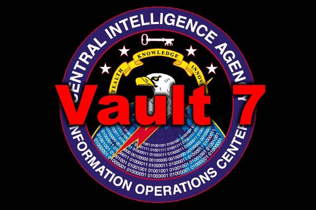 WikiLeaks has unleashed a treasure trove of data to the internet, exposing information about the CIA's arsenal of hacking tools. Code-named Vault 7, the first data is due to be released in se…
