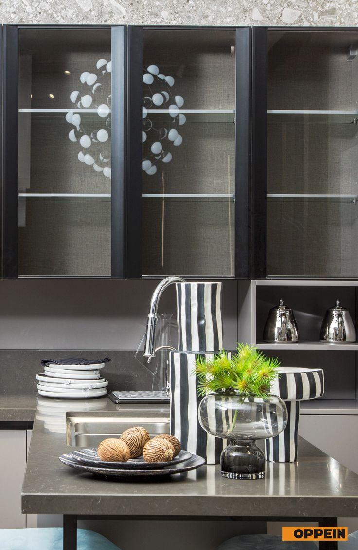 Urban Luxury Kitchen Cabinet Luxury Kitchen Cabinets Luxury Kitchen Kitchen Design