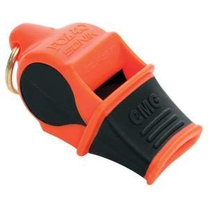 Best Emergency Whistles