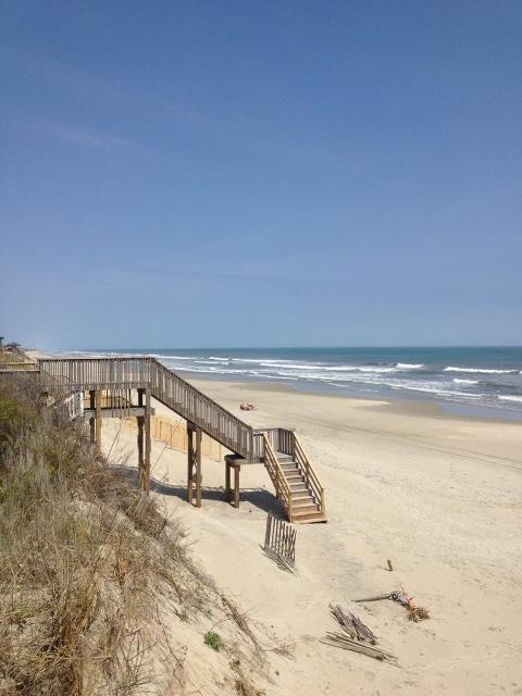 Whalehead Beach Als Corolla Nc The Best Beaches In World