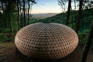 Artworks | Surrey Hills