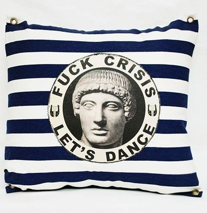 ''Vita Eksiakosia Dodeka'' | Living Postcards - The new face of Greece