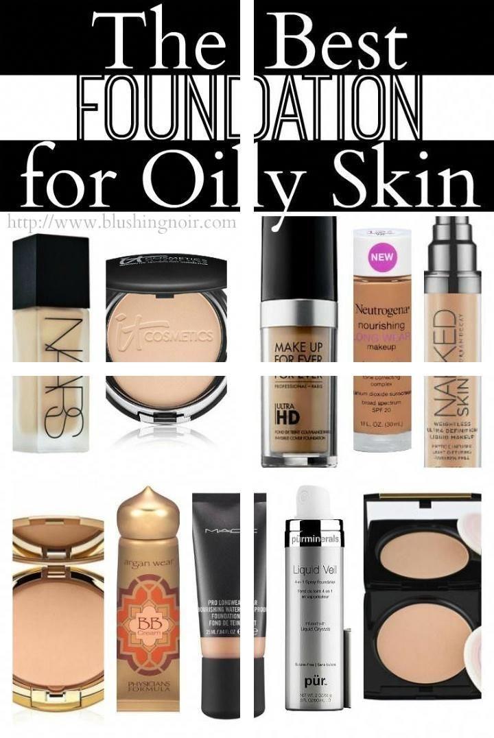 Top Rated Skin Care Skin Care Products For Normal Skin Skin