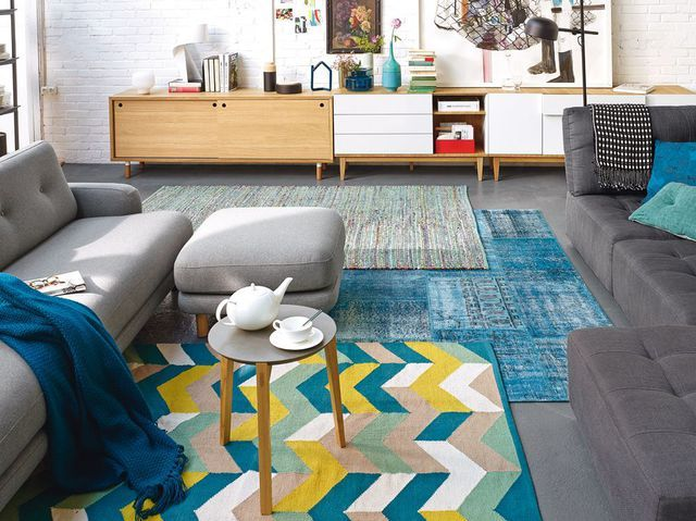 8 best Tapis images on Pinterest Lounges, Nursery and Baby room
