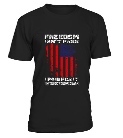 """# Vintage Style 4th Of July Freedom Isn't Free T Shirt Retro .  Special Offer, not available in shops      Comes in a variety of styles and colours      Buy yours now before it is too late!      Secured payment via Visa / Mastercard / Amex / PayPal      How to place an order            Choose the model from the drop-down menu      Click on """"Buy it now""""      Choose the size and the quantity      Add your delivery address and bank details      And that's it!      Tags: 4th of July Independence…"""