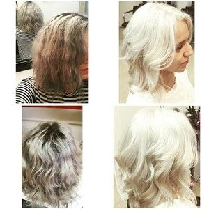 Best Jbella Hair Clients In Los Angeles Arizona Images On - Edit your hairstyle