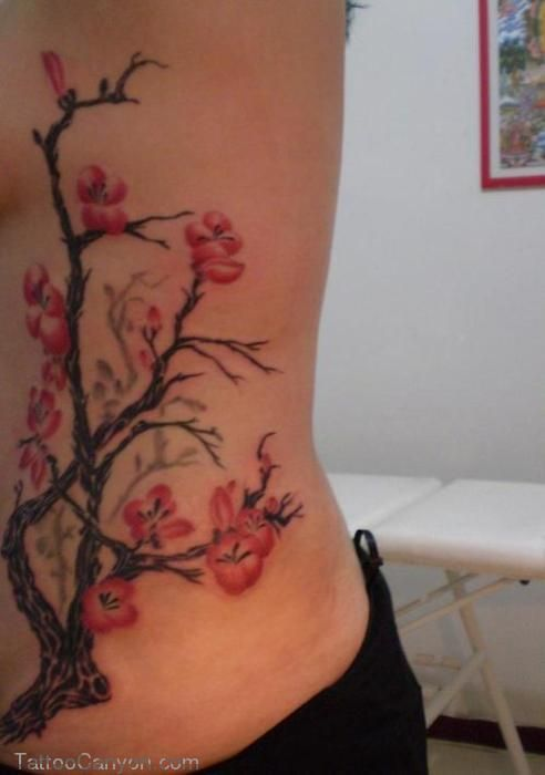 hd-tattoos.com Female side hand tattoos women quote | Beautiful Tattoo design Ideas.