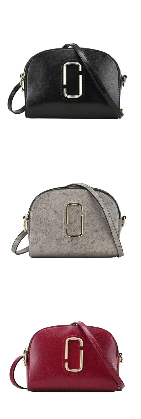 Vintage Women's Messenger Bag Genuine Leather Shoulder Bag Mini Flap Bag Side Purse Cross Body Bags Bagail.com