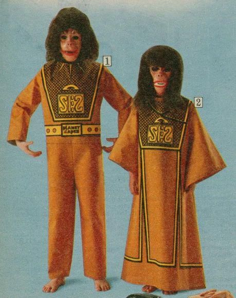 planet of the apes zira costume with Halloween on 293367363198362836 moreover 04 06 additionally 04 02 in addition Worst Costume further 2010 04 01 archive.