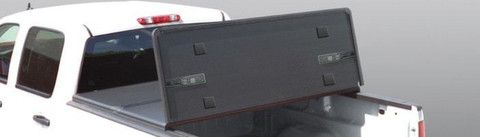 Rugged Liners Hard Folding Tonneau Cover 1999-2014 Ford SuperDuty w/ 6 – Platinum Performance Parts | Diesel and Jeep Performance Parts and Accessories