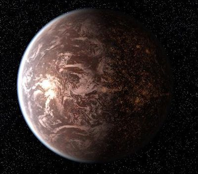 planets and moons in star wars - photo #13