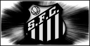 Resultado de imagem para santos futebol clube site oficial
