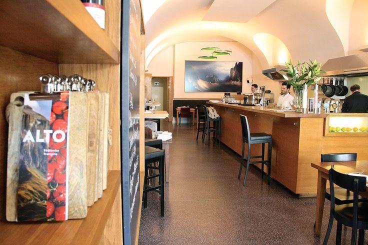 kuhles wohnzimmer von petz internetseite abbild der fcbdfddcdaaaec restaurants