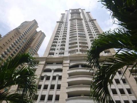 Apartamentos Punta Pacífica | venta | ID6143 Se Vende apartamento en complejo Costa Pacífica : 3 habitaciones, 138 m2, USD 265000.00