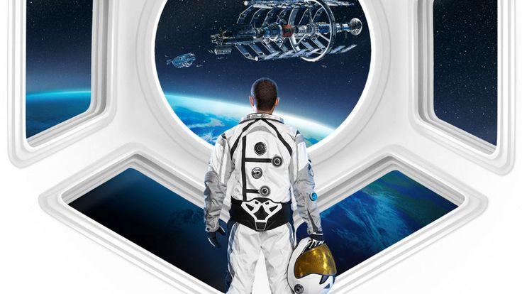 """""""CIVILIZATION: BEYOND EARTH"""" IM TEST Hilfe, dieses Spiel macht klick-süchtig! Strategiespiel ab 24. Oktober für PC"""