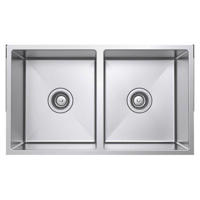 Abey Kitchen Sink Double Bowl Undermount Stone Soho Schock N200us Sink Kitchen Sink Undermount Sink