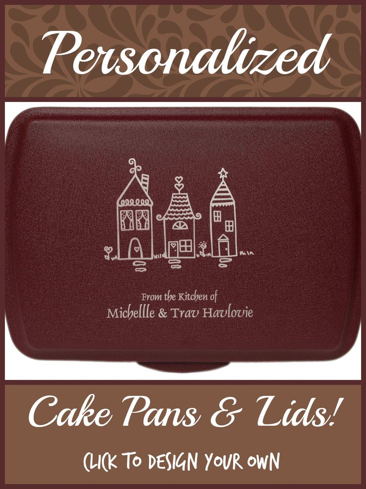 Design Your Own Cake Pan : 17 Best images about Designer Series, Logo, & Photo Cake ...
