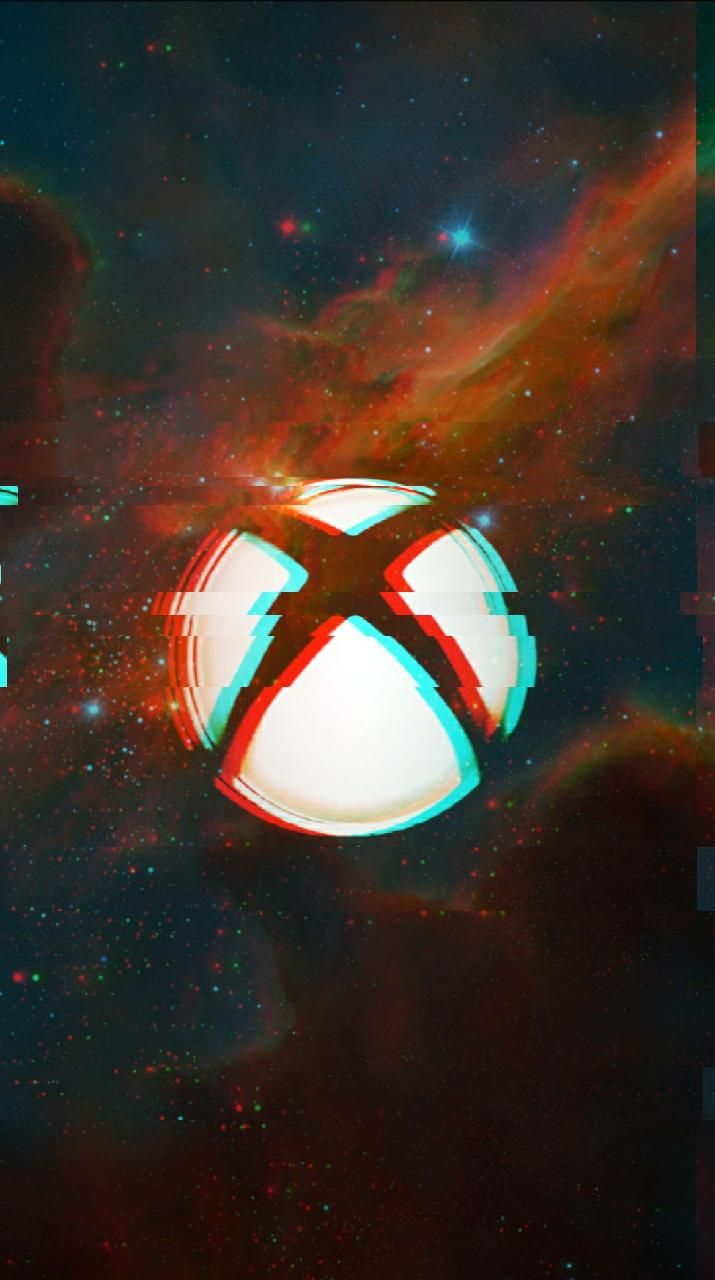 Zedge Logo Download Xbox l...