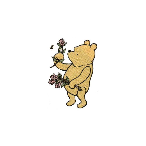 910 best winnie the pooh fashion images on pinterest pooh bear rh pinterest com Classic Winnie the Pooh Printables classic pooh clip art free