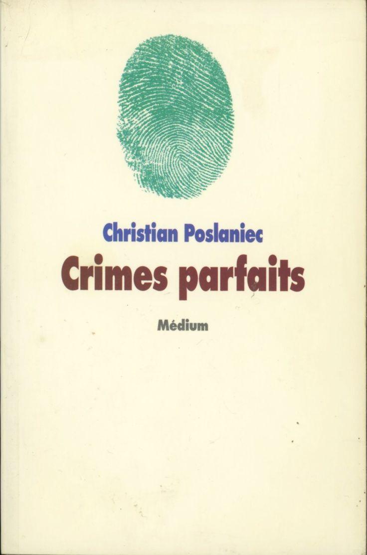 Christian Poslaniec L'École Des Loisirs 1999