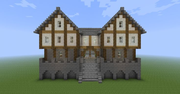 Ok, Tay. If I do a Castle, this is how I will do the inside of the walls. :)