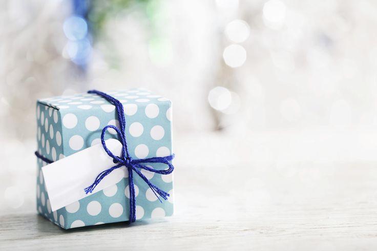 Budget Christmas ideas for families via Practical Parenting