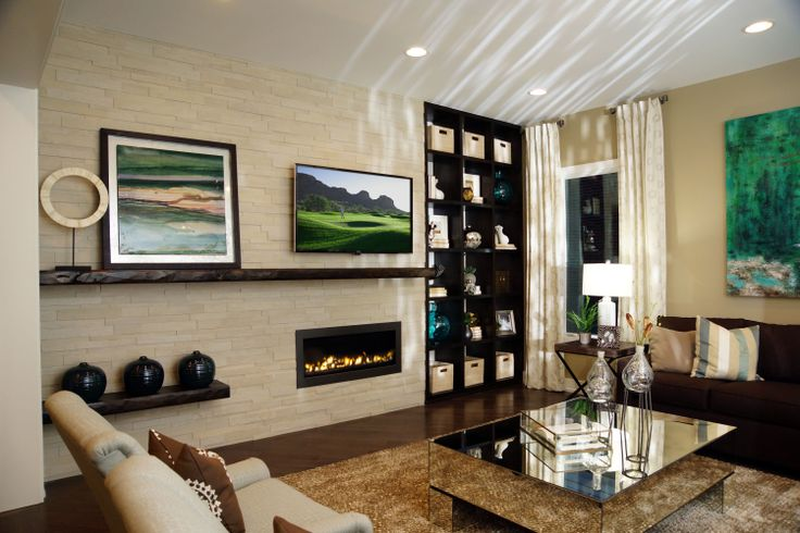 1000 Images About Luxury Dream Homes On Pinterest New