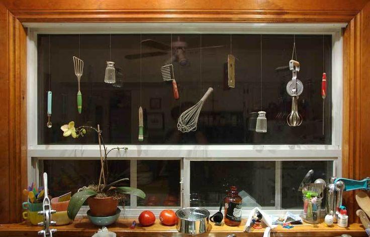 Mutfakta İşinize Yarayacak Pratik Bilgiler  -  Miray Can #yemekmutfak.com Mutfakta kullanabileceğiniz pratik çözümlerle zamandan tasarruf edebilir, hayatınızı daha kolay bir hale getirebilirsiniz. Bu bilgiler çok işinize yarayacak!