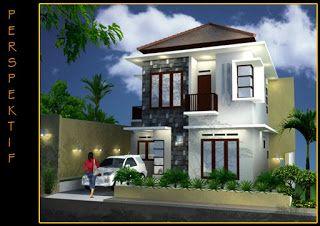 Arsitek Bekasi | Arsitek Depok | Arsitek Jakarta - 085764280280: Arsitek Rumah | Arsitek Semarang | Arsitek Surabay...