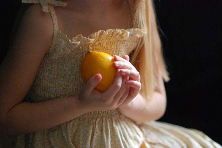 Lemon (10) by anastasiya-landa on DeviantArt