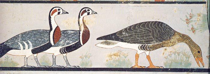 50 best egipto antiguo images on pinterest for Mural egipcio