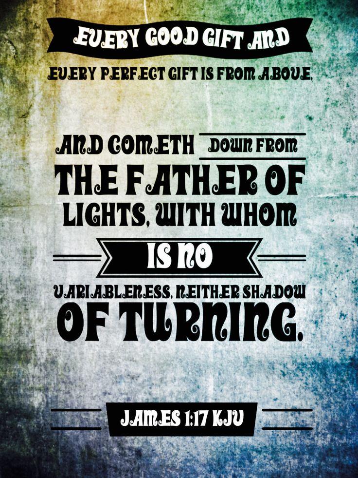 54 best KJV Bible Verses images on Pinterest | Bible verses, Book ...