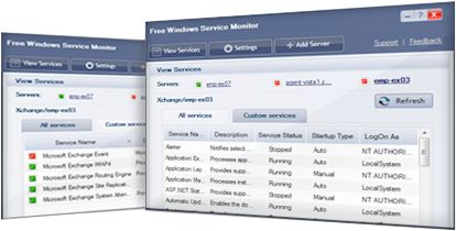 Free Windows Service Monitoring Tool – ManageEngine #windows #service #monitoring, #windows #services #monitoring, #exchange #server #monitoring, #mssql #service #monitoring, #mysql #service #monitoring # http://oakland.remmont.com/free-windows-service-monitoring-tool-manageengine-windows-service-monitoring-windows-services-monitoring-exchange-server-monitoring-mssql-service-monitoring-mysql-service/  # Free Windows Service Monitor Monitors the Windows services for up to 3 devices…