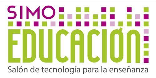 IFEMA convoca SIMO Educación 2014 con la colaboración de Educación 3.0