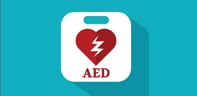 Hoe gebruik je een AED bij volwassenen, bij kinderen en bij een zuigeling?  #ehbo #ehbotips #aed