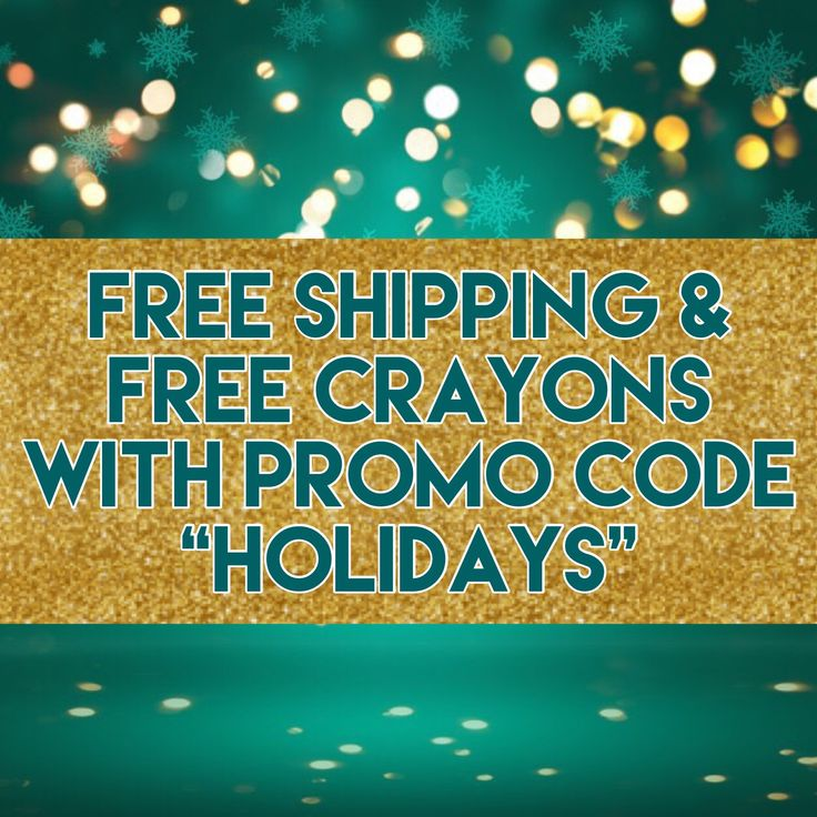 """Go big this year with the perfect gift from Big Party Pages! With 3 new holiday themed pages to celebrate the season, we have a coloring page that will make anyone happy! Order now and get FREE SHIPPING & FREE CRAYONS with your purchase when you use promo code """"HOLIDAYS""""!! Order now at bigpartypages.com! #holiday #gifts #familyfun #familygift #kids #children #kidsgifts #childrensgifts #creativegifts #artgifts #coloring #coloringpage #coloringposter #holidayart #coloringfun"""