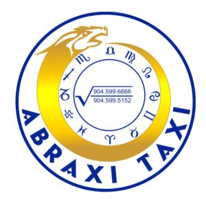 Abraxi Taxi -  Download the app now!    Appsme: Make a mobile app for your business today! In just a few minutes you can make an app with awesome features like in-app deals and loyalty, no coding necessary. Drive new and repeat business. Go mobile today!