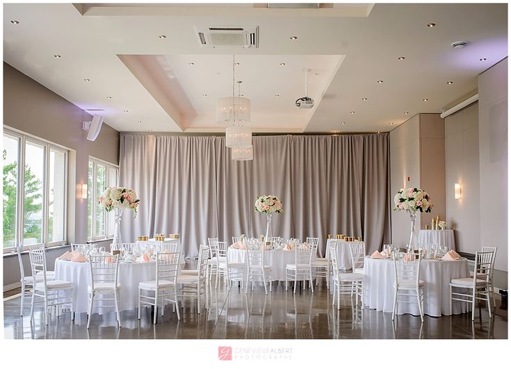 Mariage / Wedding – Amy and Charly – Le Belvedere de Wakefield