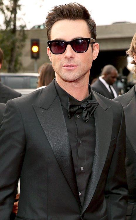 Top 11 ideas about Black Shirt on Pinterest | Black suit black ...