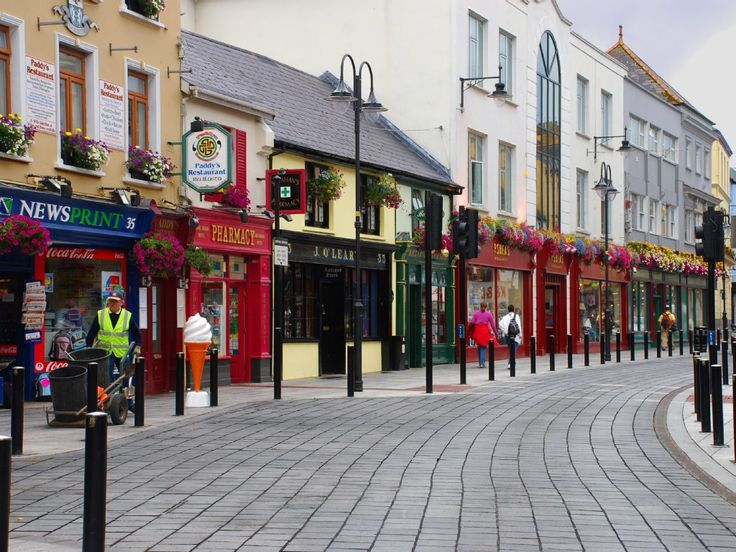 Weekend in Killarney – Best things to do in Killarney