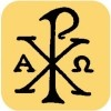 Laudate #1 FREE Catholic App for iPad or iPhone Includes Daily Mass Readings, Liturgy of Hours, New American Bible, Interactive Rosary and Chaplet of Divine Mercy, Stations of the Cross, Confession Guide, Vatican Documents and more. A great way to spend your free time.