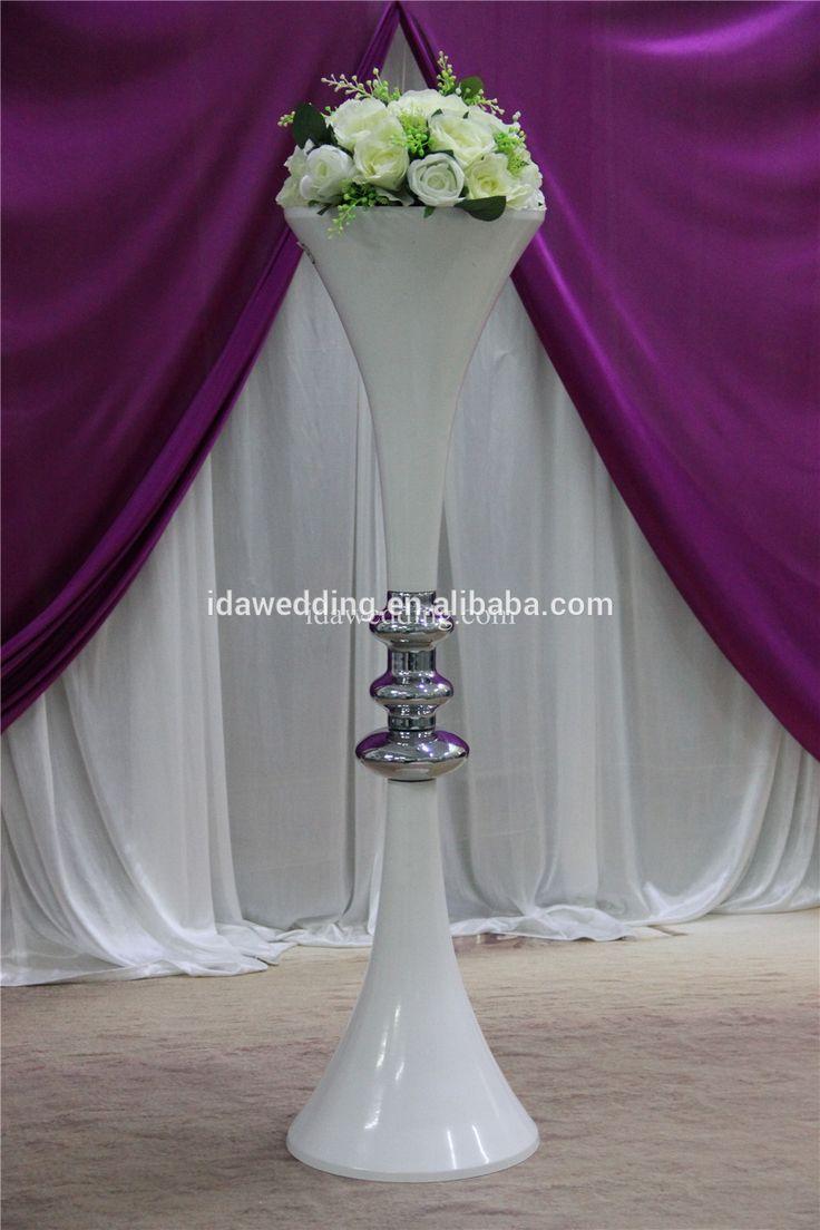 740 best vase images on pinterest flower vases flower pots and flower vases wholesale wedding reviewsmspy
