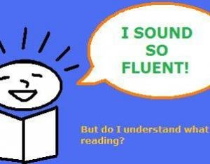 TONS of great resources for teaching reading fluency. Lots of links to sites with games and printables. - Re-pinned by @PediaStaff – Please Visit http://ht.ly/63sNt for all our pediatric therapy pins
