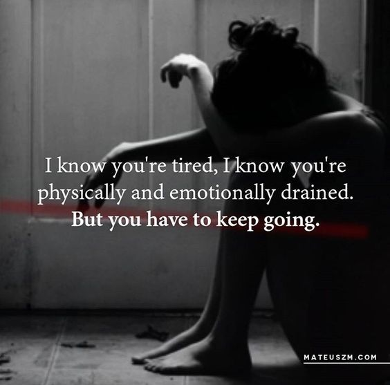 Sad Quotes About Depression: Best 25+ Deep Sadness Ideas On Pinterest