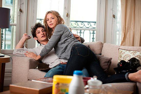 Virginie Efira et Pierre Niney, superbe couple de cinéma réuni dans une grande comédie, on ne s'en lasse pas. Retrouvez le test Blu-ray complet de 20 ans d'écart dans nos colonnes ! http://www.dvdfr.com/dvd/c156449-20-ans-d-ecart-le-test-complet-du-blu-ray.html
