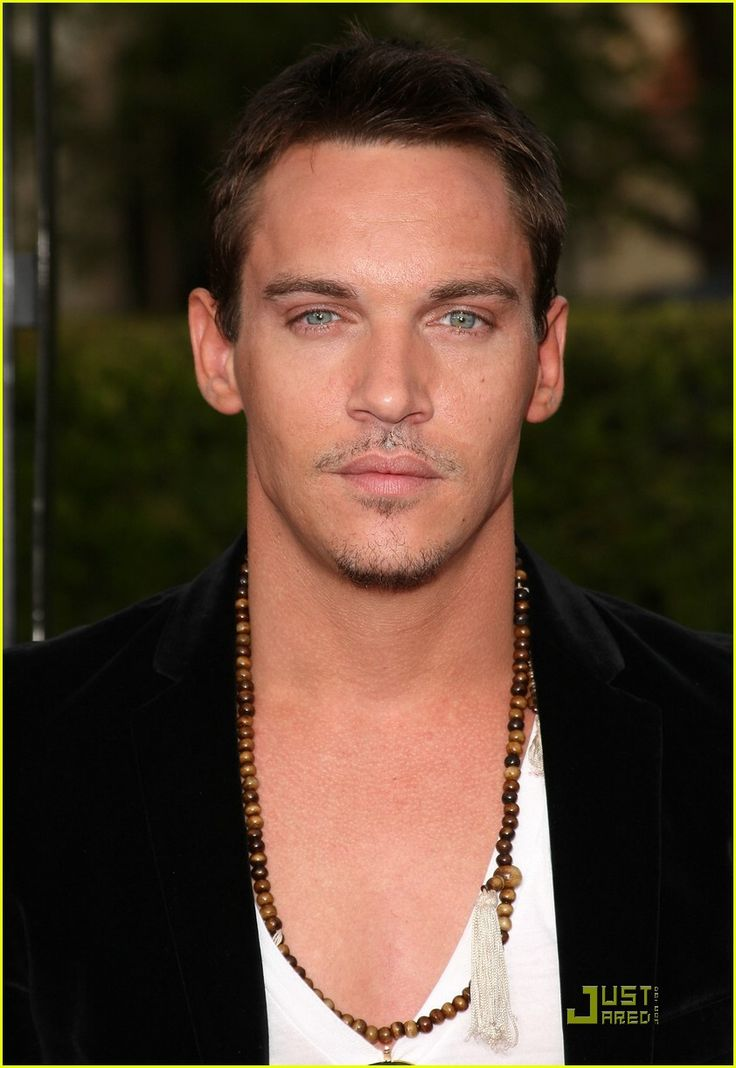 Johnathan Rhys MyersBut, Jrm, Hot, Celebrities, Eye Candies, Irish, Beautiful People, Johnathan Rhys, Jonathan Rhys Meyers