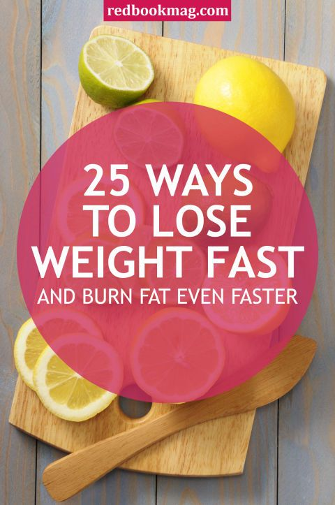 How to lose fat around your waist and stomach image 28