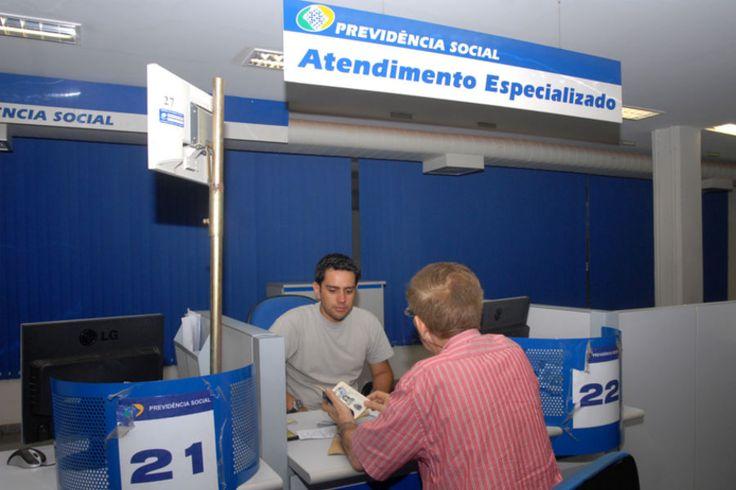 A previdência social brasileira e o esquema de pirâmide no setor público | #Aposentado, #Aposentadoria, #Beneficiário, #BernardoSantoro, #Contribuição, #EC412003, #Fundo, #Inss, #Integral, #Orçamento, #Paridade, #Pensão, #Pirâmide, #PrevidênciaSocial, #Previdenciário, #Privada, #Público, #Reajuste, #Reforma, #Servidor, #Trabalhador
