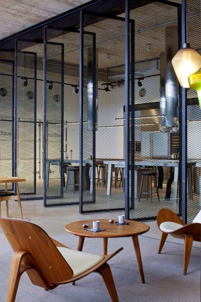 best 25 steel doors ideas on pinterest industrial patio. Black Bedroom Furniture Sets. Home Design Ideas